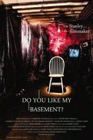 Do You Like My Basement? 2012