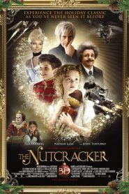 The Nutcracker: The Untold Story 2010
