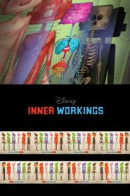 Inner Workings 2016