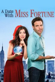 A Date with Miss Fortune 2015