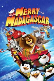 Merry Madagascar 2009