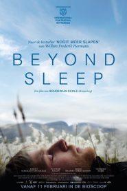 Beyond Sleep 2016
