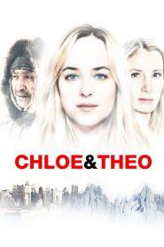 Chloe and Theo