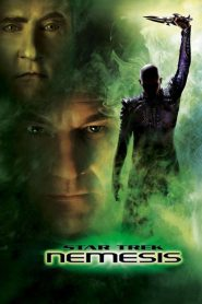 Star Trek: Nemesis