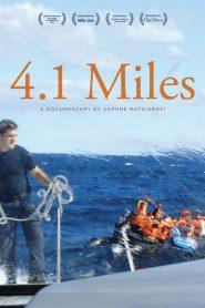 4.1 Miles