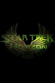 Star Trek – Horizon