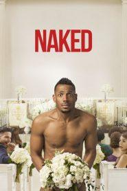 Naked 2017