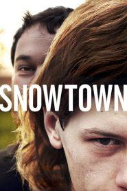 Snowtown