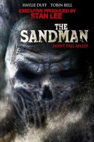 The Sandman