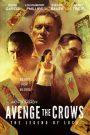 Avenge the Crows: The Legend of Loca