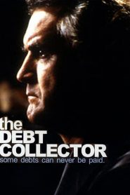 The Debt Collector 2018