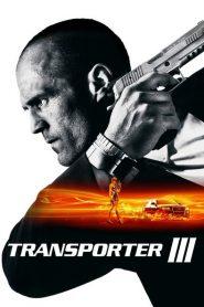 Transporter 3