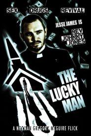The Lucky Man 2018