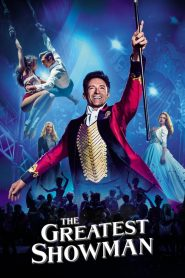 The Greatest Showman in Hindi Dubbed