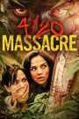 4/20 Massacre