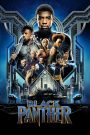 Black Panther in Hindi Dubbed