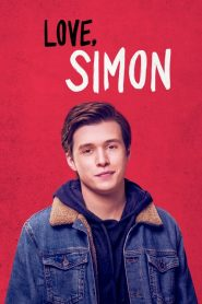 Love, Simon in Hindi Dubbed