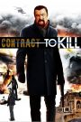 Contract to Kill in Hindi Dubbed
