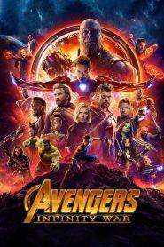 Avengers: Infinity War HD
