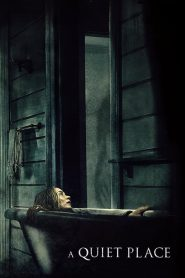 A Quiet Place in Hindi Dubbed
