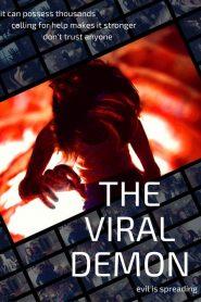 The Viral Demon