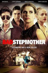 Bad Stepmother