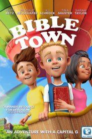 Bible Town
