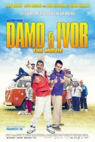 Damo & Ivor: The Movie