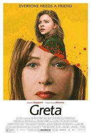 Greta