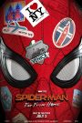 Spider-Man: Far from Home ( Hindi Dubbed )