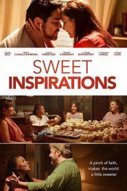 Sweet Inspirations