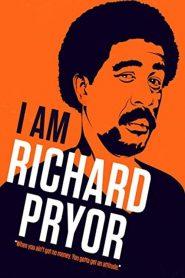 I Am Richard Pryor