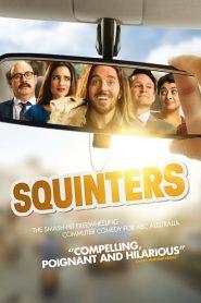Squinters