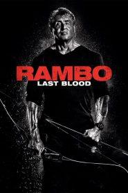 Rambo: Last Blood