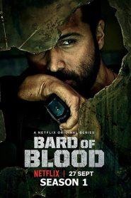 Bard of Blood: Season 1
