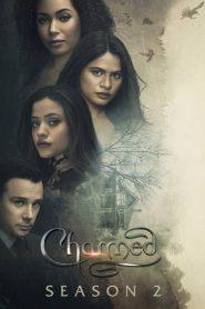Charmed: Season 2