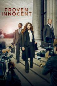 Proven Innocent: Season 1