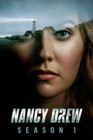 Nancy Drew: Season 1