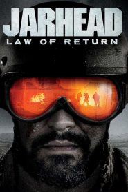 Jarhead: Law of Return