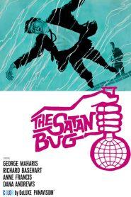 The Satan Bug