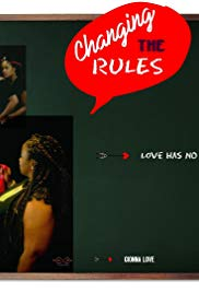 Changing the Rules II: The Movie