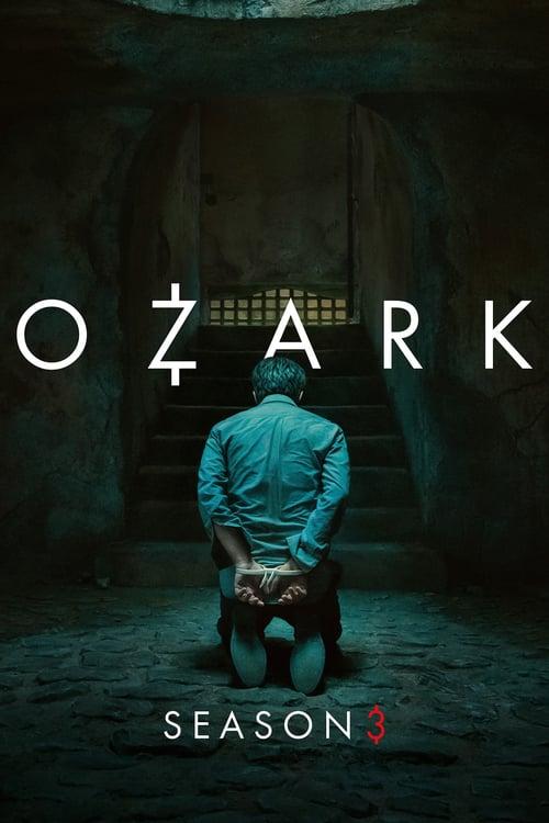 Ozark: Season 3