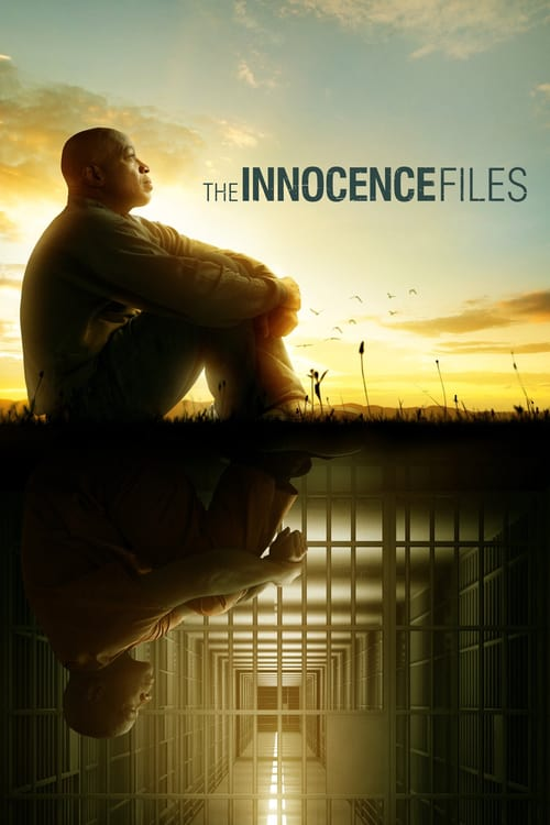 The Innocence Files: Season 1