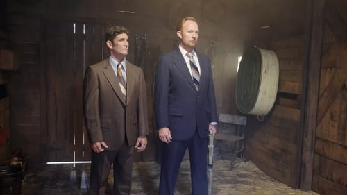 Marvel's Agents of S.H.I.E.L.D.: 7×6