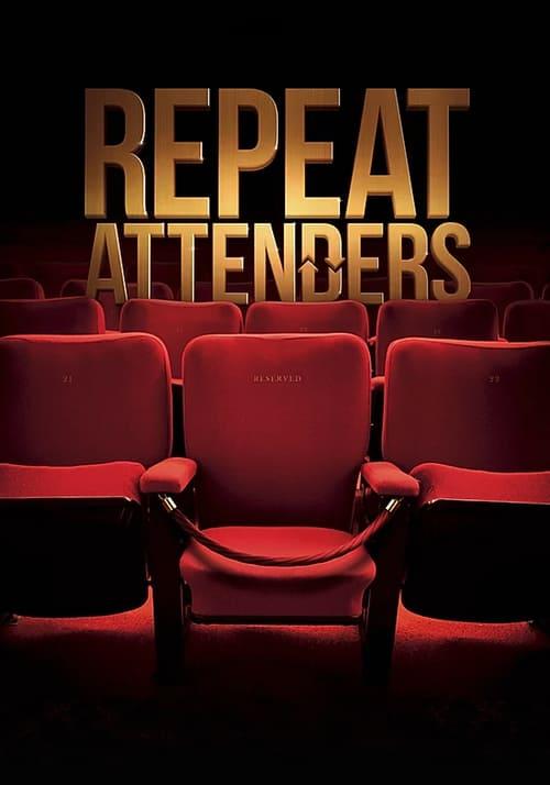 Repeat Attenders