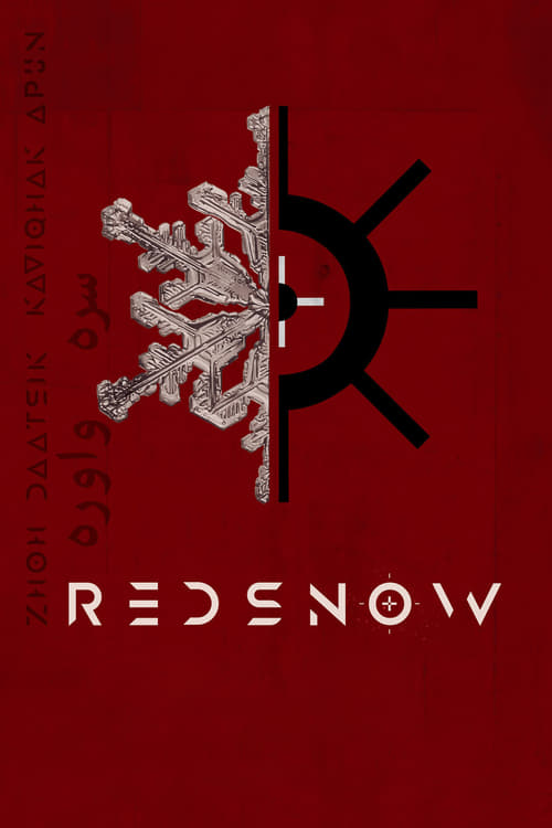 Red Snow