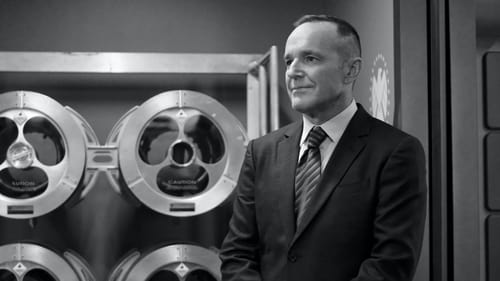 Marvel's Agents of S.H.I.E.L.D.: 7×4